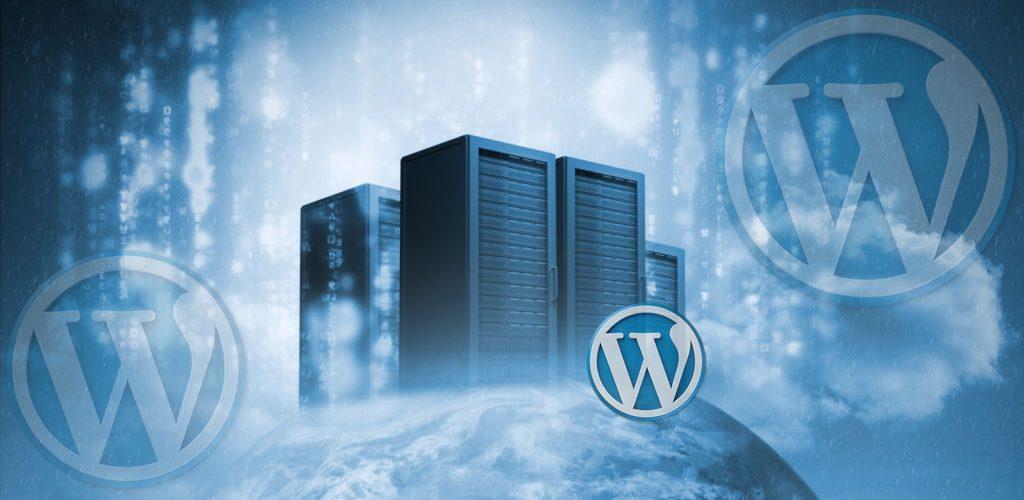 Cómo elegir un hosting wordpress