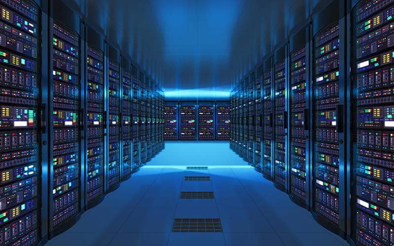 Hosting Definición: El alojamiento web es una necesidad para cualquier sitio web